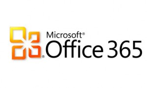 office365