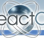 reactos_logo