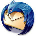 thunderbird-logo-small