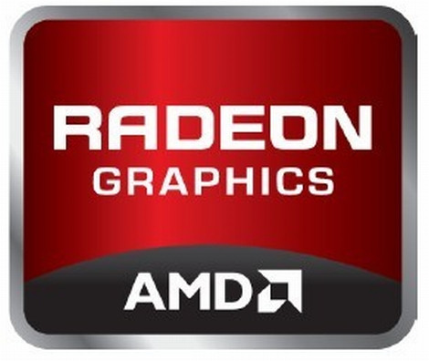 amd-radeon
