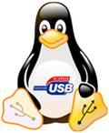 usb-linux