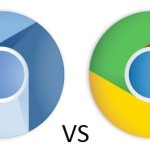 chrome_vs_chromium