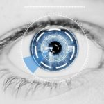 biometria-biometrics-sicurezza-151130155010