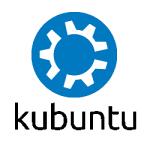 kubuntu-logo-500x500