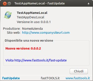 fastupdate