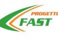 Procede lo sviluppo di FAST DokuServer per linux e windows