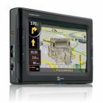 TS8800, gps con tv integrata.