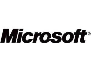 Microsoft vuole acquisire Nokia