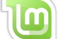 Linux Mint 64 bit contro 32 bit
