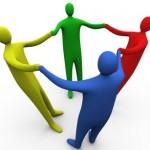 Facebook e social network, è SBOOM?
