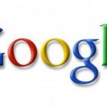 google-plus-anteprima-400x227-424395