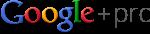 Diventare beta tester di Google+