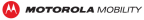 Google acquisisce Motorola