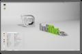 Linux Mint 12, l'eleganza nella semplicità della potenza