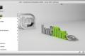 Wir installieren eine Terminal-Server auf Ubuntu Linux und Derivate