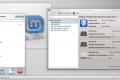 Installiamo o aggiorniamo KDE 4.9 su Linux Mint