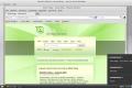 Aggiorniamo Cinnamon su Linux Mint 13 Maya alla versione 1.6