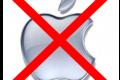 FAST non supporterà MAC