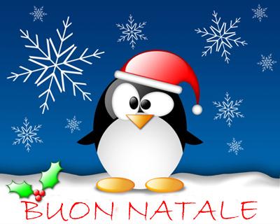linux_buon_natale2
