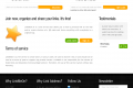 LinkMeOn->fr pour créer url courte et codes QR