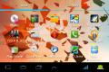 OMARILZZ MOD 4.6 Revelation Edition, nuova custom rom per Samsung Ace Plus