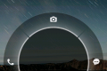 Atomic ROM V6 MIUI per Samsung Galaxy Ace Plus