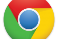 Chrome multi-utente