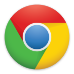 Come risolvere il fermo immagine video e refresh su Google Chrome