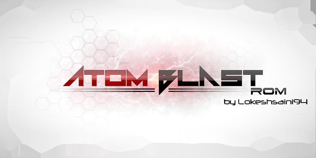 atomblast3