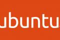 Ubuntu lo trovi ovunque ed è vincente nel mondo linux