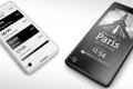 YotaPhone, la rivoluzione dello smartphone!