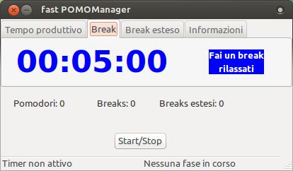 fastpomomanager2