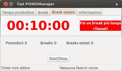 fastpomomanager3