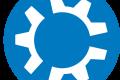 Sua maestà Kubuntu 13.10 arriverà il 17 ottobre
