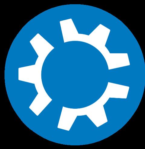 logo-kubuntu