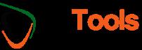 Nasce fastTOOLS.it il sito dedicato a tutti i tools del progetto FAST