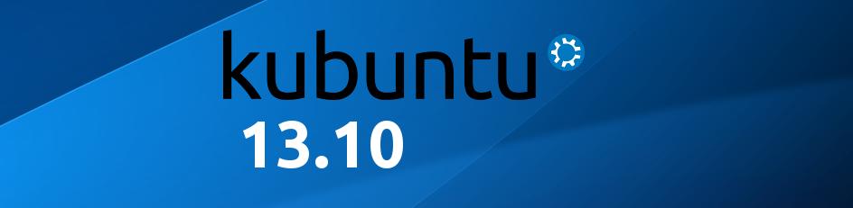 kubuntu-1310