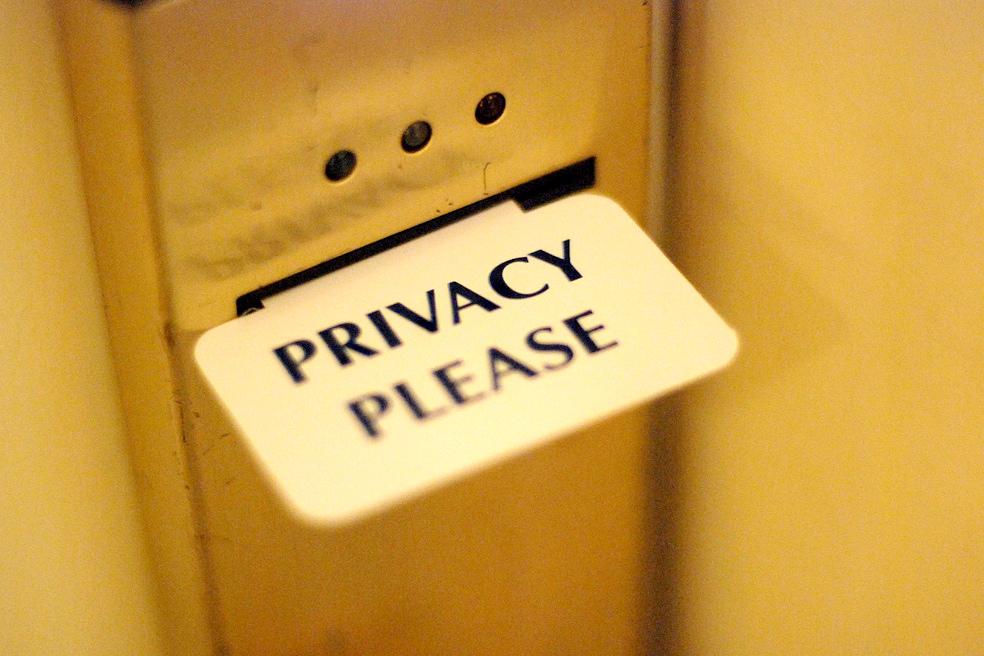 privacycard