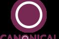 Linux, Canonical e gli sviluppatori contrari a prescindere