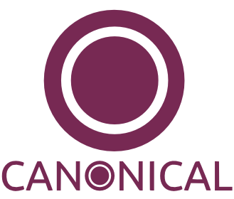 Canonical-Logo-Small-Original