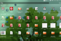 Forschungseffizienz beeindruckende Steigerung in Ubuntu! Ohne Unity-Lens-Shopping, aber!