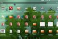 Impressionante aumento di efficienza della ricerca in Ubuntu! Senza Unity-Lens-shopping però!