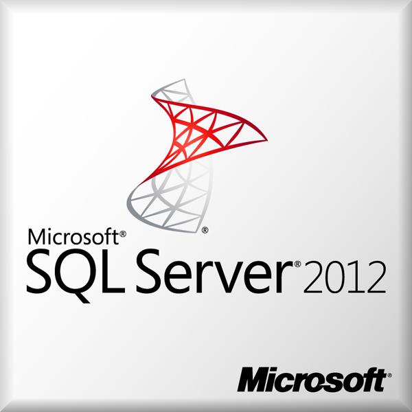 microsoft-sql-server-2012