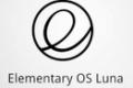 Aggiornare kernel e mesa in Ubuntu LTS 12.04 e derivate come ElementaryOS e Mint