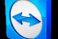 Teamviewer 9 su Ubuntu 14.04 LTS 64 bit