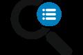 fast MySCAN nuovo servizio di scansione delle porte
