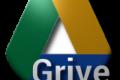 Installazione Google Drive in Ubuntu e derivate