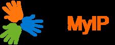 logo_fasttools_myip