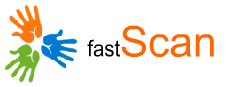 logo_fasttools_myscan