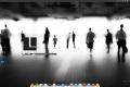 Linux Voyager, una bella distributions